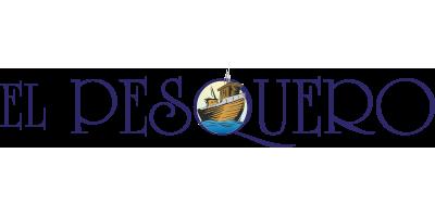 Restaurante El Pesquero