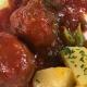 platos-invernales-el-pesquero